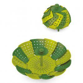 Joseph Joseph Skladací parák zelený Lotus™