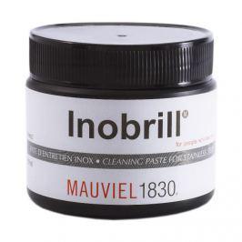 MAUVIEL Čistič na riad z nehrdzavejúcej ocele Inobrill
