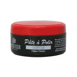 de Buyer Čistiaca pasta na medený riad Prima Matera 150 ml