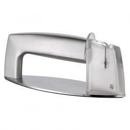 WMF Brúska na nože z nehrdzavejúcej ocele
