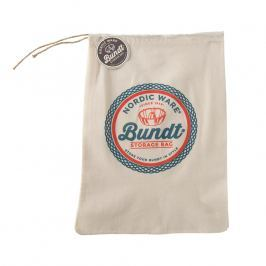 NordicWare Bavlnené úložné vrecko na formu na bábovku Bundt®, Nordic Ware