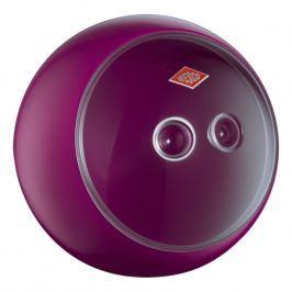Wesco Dóza Spacy Ball černicová