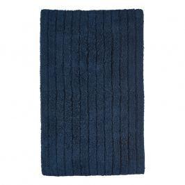 ZONE Kúpeľňová predložka 50 × 80 cm royal blue PRIME