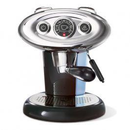 illy Kávovar FrancisFrancis! X7.1 čierny