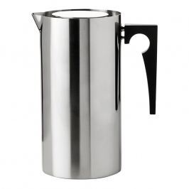 Stelton French press 1 l cylinda-line