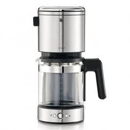 WMF Kávovar na prekvapkávanú kávu LONO