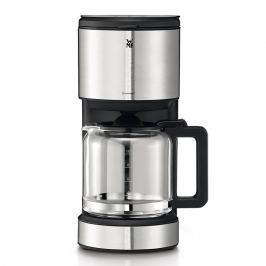 WMF Kávovar na prekvapkávanú kávu STELIO