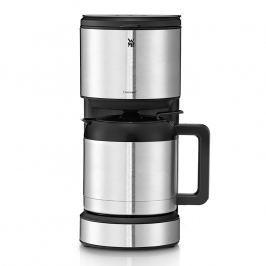 WMF Kávovar na prekvapkávanú kávu s termokanvicou STELIO