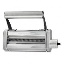 WMF Strojček na špagety ku kuchynskému robotu