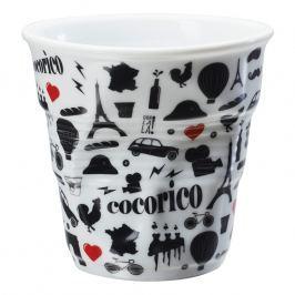 REVOL Téglik na cappuccino 18 cl