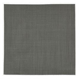 ZONE Prestieranie 35 × 35 cm dark grey