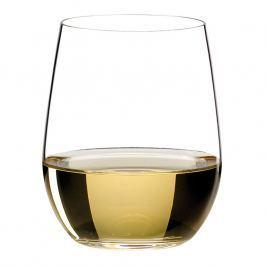 Riedel Pohár Viognier, Chardonnay O-Riedel