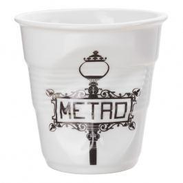 REVOL Téglik na cappuccino 18 cl Métro Froissés