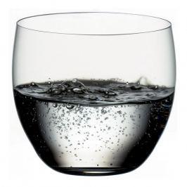 Riedel Pohár na vodu Vinum XL