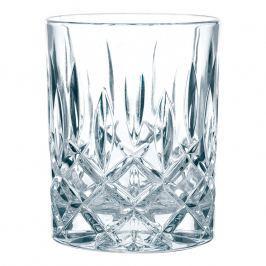 Nachtmann Súprava 4 pohárov na whisky Noblesse