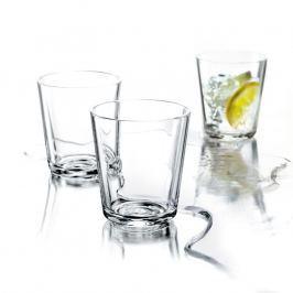 Eva Solo Súprava pohárov 25 cl 6 kusov