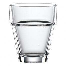 Spiegelau Súprava 4 pohárov mini Bistro