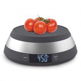 Joseph Joseph Digitálna kuchynská váha Switch™