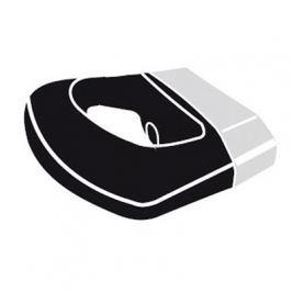 Silit Náhradné ucho k tlakovým hrncom Silit Sicomatic® econtrol 3,0/4,5/6,5 l; Ø 22 cm