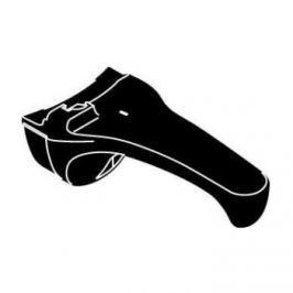 Silit Náhradná rukoväť k tlakovým hrncom Silit Sicomatic® t-plus 3,0 l; Ø 22 cm