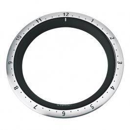 Stelton Parkovací disk Ø 10 cm i:cons