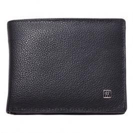 ZWILLING Peňaženka s klieštikmi na nechty TWINOX®