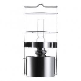 Stelton Lampa v námorníckom štýle malá 34 cm classic
