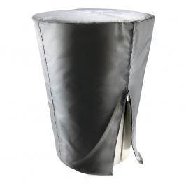Eva Solo Ochranný poťah pre gril Charcoal 49 cm