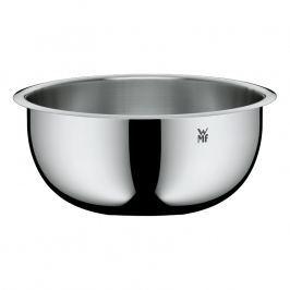 WMF Kuchynská miska z nehrdzavejúcej ocele hlboká Ø 22 cm