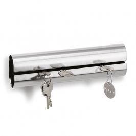 Blomus Vešiak na kľúče 21 cm TEWO