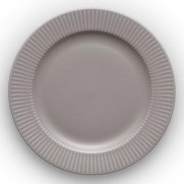 Eva Solo Tanier raňajkový Legio Nova grey Ø 22 cm