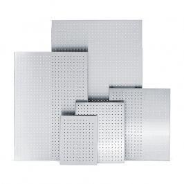 Blomus Magnetická dierkovaná tabuľa 60 x 50 cm MURO