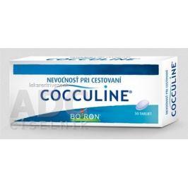 COCCULINE tbl (blis.Al/PVC) 1x30 ks
