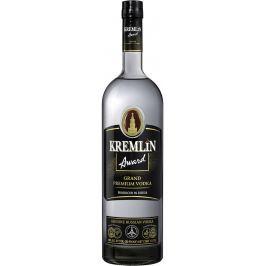 Kremlin Award 1l 40%