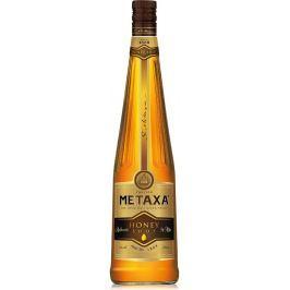 Metaxa Honey Shot 30% 0,7l