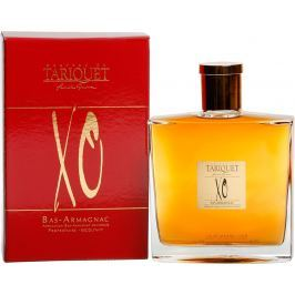 Tariquet XO Chance 40% 0,7l