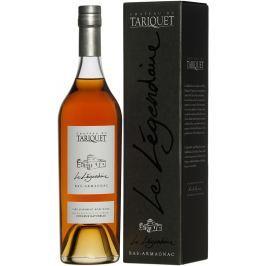 Tariquet Le Légendaire 42% 0,7l