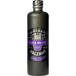 Riga Black Balsam Currant 30% 0,5l
