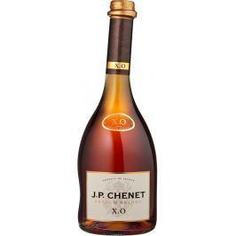 J.P. Chenet XO 36% 0,7l