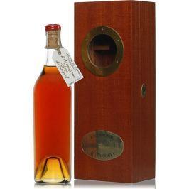 Tariquet L'Armagnac Cabine 43% 0,7l