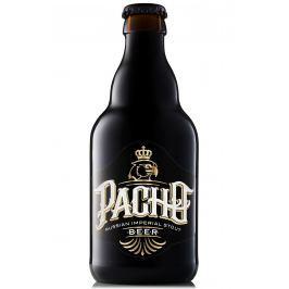 Pacho Beer 10,5% 0,33l