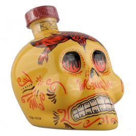 KAH Tequila Reposado 40% 0,7l
