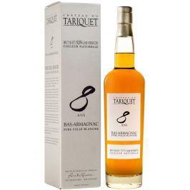 Tariquet Pure Folle Blanche 8 ročný 50,5% 0,7l