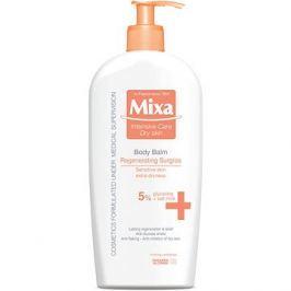 MIXA Intensive Care Dry Skin Repairing Surgras 400 ml