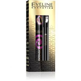 EVELINE COSMETICS Extension