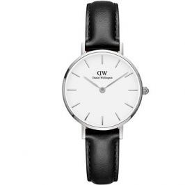 DANIEL WELLINGTON model Classic Petite Sheffield DW00100242