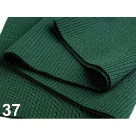 Úplety elastické polyesterové 15 x 80 cm Sycamore 10ks