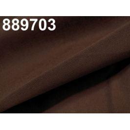 Nažehlovacie záplaty textilné 17x45 cm Partridge 1ks