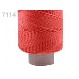 Nite riflové 100m  24x3  RIBBON Cherry Tomato 110ks