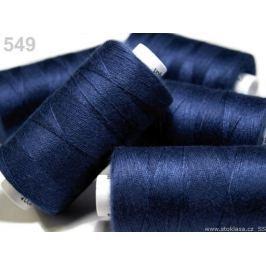 Nite riflové 200 m 30x3 Medieval Blue 10ks